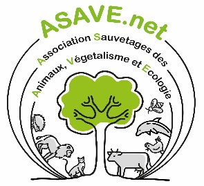 ASAVE